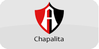 Atlas Chapalita