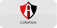 Atlas Colomos