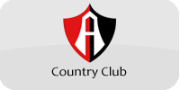 Atlas Country Club