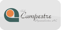 Club Campestre