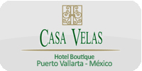 Casa Velas