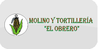 Molino y Tortiller&iacute;a El Obrero